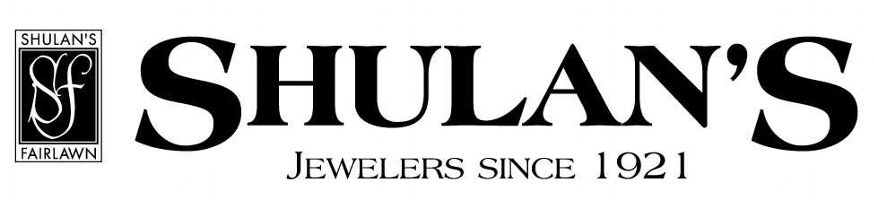Shulan's Fairlawn Jewelers